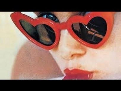 Lolita Love Full Movie Free Download 720p