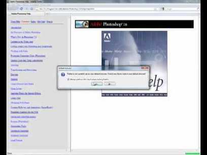 Durcuhanadma page 2 scoop adobe photoshop 70 shortcut keys pdf free download fandeluxe