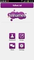 Telnames Mobile Site Builder - Android Apps on Google Play | le manchot rôti | Scoop.it