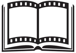 Self publishing e booktrailer: ecco come realizzarne uno in 5 passi | Diventa editore di te stesso | Scoop.it
