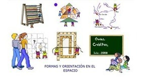 MatemáTICas, una colección de recursos multimedia para repasar las 'mates' de forma entretenida | Recull diari | Scoop.it