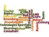 EduSpace Blog: Teaching with Moodle and Mahara | Mahara ePortfolio | Scoop.it