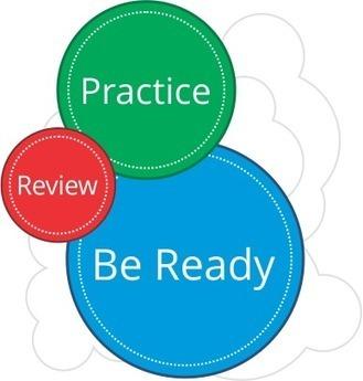 GRE, TOEFL online practice test, free GRE mock test   Scoop it