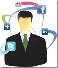 50 Strumenti per Monitorare i Social Media | SOCIALNET ERA | Scoop.it