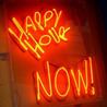 Happy Hour and Nightlife in SF, LA and LV