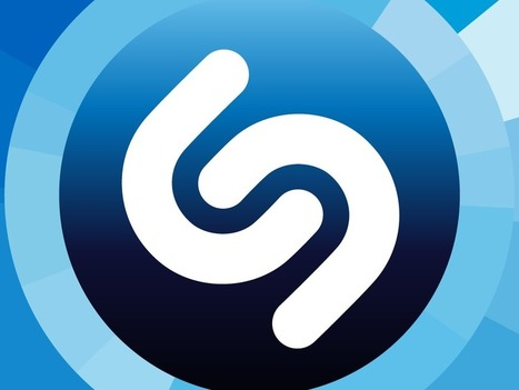 Shazam recibe 40 millones de dólares de financiamiento del multimillonario Carlos Slim   El Gramolo   Scoop.it