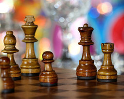 Influencer Outreach Best Practices: Preparing a Strategic Plan   Communication & PR   Scoop.it