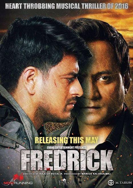Daku Kali Bhawani 3 full movie free download in hindi 3gp