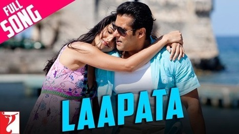 Aashayein full movie hd download 720p hd