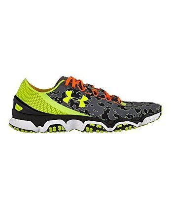Men's' in Best Running Shoes Reviews, Page 27 | Scoop.it