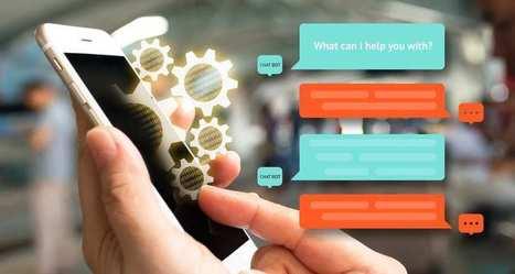 Pas d'intelligence artificielle sans contenus intelligents | Pulseo - Centre d'innovation technologique du Grand Dax | Scoop.it
