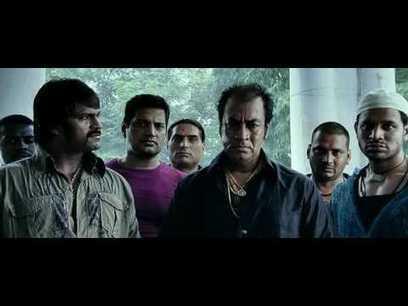 Arrival (English) telugu movie free download mp4golkes