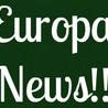 Europa News!!