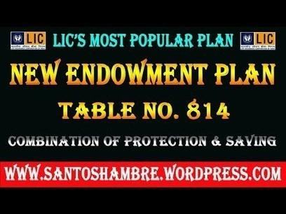 Download movie mp4 chhal riecutniviskomp s aadhaarstambha 3 movie in hindi hd free download fandeluxe Images