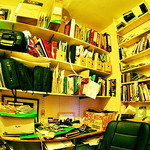 How to De-Clutter Your Blog   Communication Strategy   Scoop.it