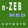 nZEB nearly Zero Energy Buildings-(edificio a energia quasi zero)