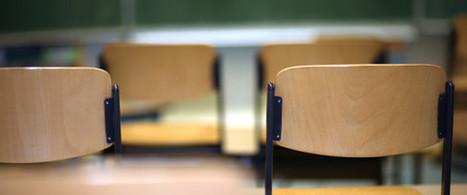 Warum noch immer viele Lehrkräfte so gar nicht 2.0 sind   Digitale Lehrkompetenz   Scoop.it