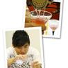 drinkdings