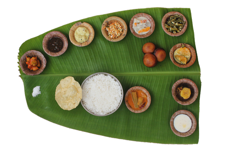 South Indian Diet Chart For Weight Loss In Diet Plans Scoop