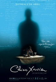film Chico Xavier VF streaming DVDRIP Divx | vfstreaming | Scoop.it
