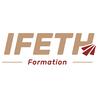 IFETH 83