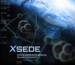 XSEDE | Home | DHHpC12 @ICHASS | Scoop.it