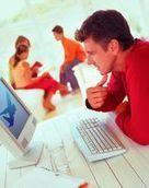 Le web-to-store, meilleure arme Internet des enseignes traditionnelles ? - L'Echo Touristique | Actualité Marketing et Commerce sur Internet | Scoop.it