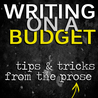 Writing On A Budget
