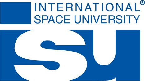 International Space University seeks US partners to host space entrepreneurship institute | More Commercial Space News | Scoop.it