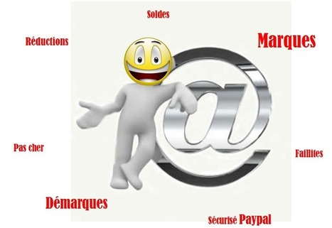 Conseils pour évaluer la fiabilité d'un site de ventes   François MAGNAN  Formateur Consultant   Scoop.it