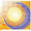 Spontaneous Revelation & Noble Effort [by Andrew Cohen] | Spiritual, Not Religious | Scoop.it