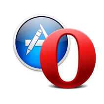 Serious security holes fixed in Opera - but Mac App Store users left at risk again | Apple, Mac, MacOS, iOS4, iPad, iPhone and (in)security... | Scoop.it