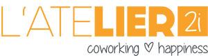 Coworking : l'Atelier 2i se lance à son tour | Toulouse networks | Scoop.it
