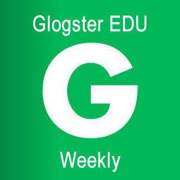 Glogster EDU Daily   eduglogster   Scoop.it