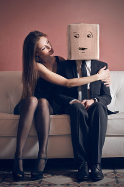 16 Silly Bad Habits That Can Hurt Your Relationship | SEX | DATING | RELATIONSHIPS | Scoop.it