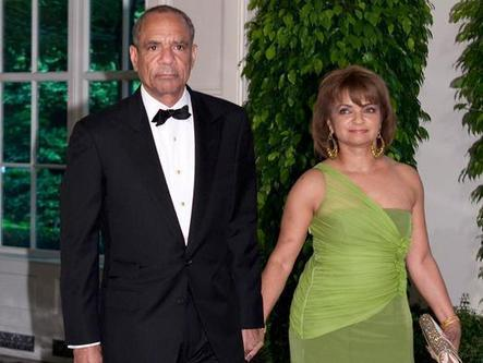 Business Lessons from American Express CEO Ken Chenault | World of #SEO, #SMM, #ContentMarketing, #DigitalMarketing | Scoop.it