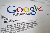 6 Tips To Optimize AdSense Ads To Increase Earnings (Part 2) - Blogs Daddy | Blogger Tricks, Blog Templates, Widgets | Scoop.it