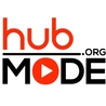 HUBMODE.ORG Formation digitale Mode
