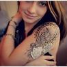 Tattoo Design Gallery