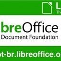 The Document Foundation anuncia o LibreOffice 4.0 | TDF & LibreOffice | Scoop.it
