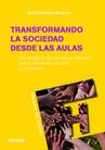 Narcea - Datos del libro solicitado | Aprendizaje por proyectos en secundaria: PBL y PjBL | Scoop.it