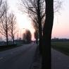 Zuiderloo Heiloo