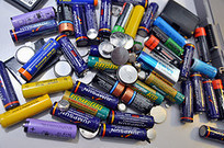Find Some AA Batteries That Are Not Terrible | Troy West's Radio Show Prep | Scoop.it