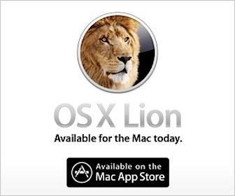 Enable Hidden Dock Stack Gestures in Mac OS X Lion | osx lion | Scoop.it