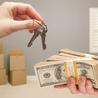 Dorota Dyman & Associates Real Estate