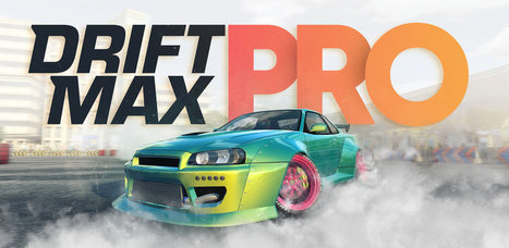 DRİFT MAX PRO V1 4 android oyun club' in APK ANDROİD OYUN CLUB