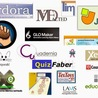Herramientas web 2.0 para educación