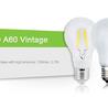 Shenzhen Chinlighting Technology Co Ltd. LED lighting specialized manufacturer