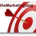 Latest comments – theMarketingblog | TheMarketingblog | News and Insights from the Marketing World | Scoop.it