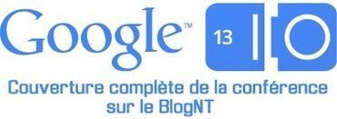 [Google] Le support des SMS est à venir dans Google Hangouts | Communication - Marketing - Web_Mode Pause | Scoop.it
